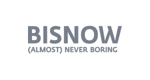 BisNow features Jetty
