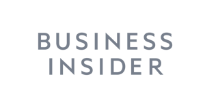 Business Insider features Jetty