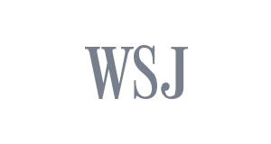 Wall Street Journal features Jetty